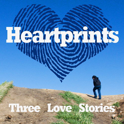 Heartprints Film Festival Submissions Have Begun!