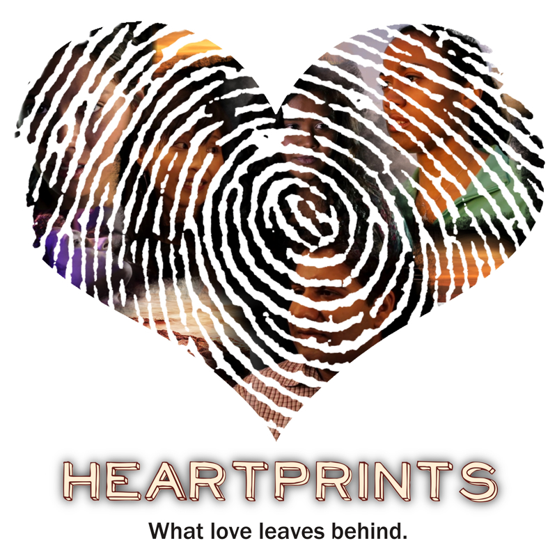 Hearprints to screen at IFFCA this Saturday!