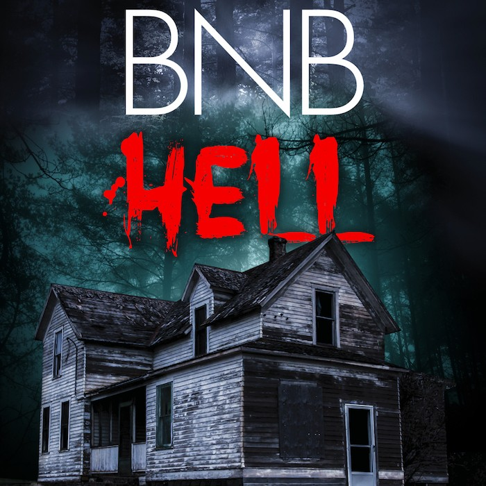 BNB Hell at TCL Chinese Theatres – June 3rd!